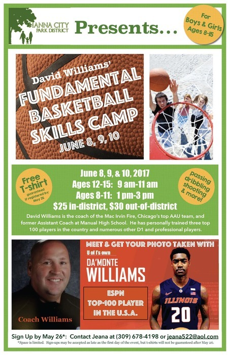 Basketball_Camp_2017_Flyer.jpg