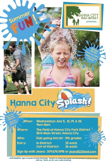 Hanna_City_Splash__July_2017.jpg